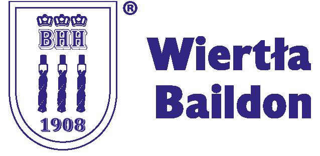 Logo-Wiertla-Baildon