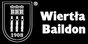 Logo-Wiertla-Baildon_bialy_c