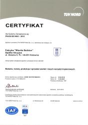 Certyfikat-ISO-2021