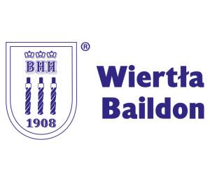 Logo-Wiertla-Baildon-300x146